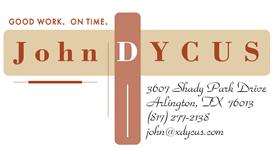 John Ducus