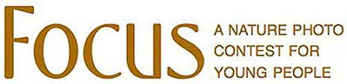 focus-logo2016