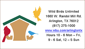 Wild-Birds-Unlimted