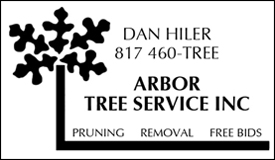 Arbor-Tree-Service